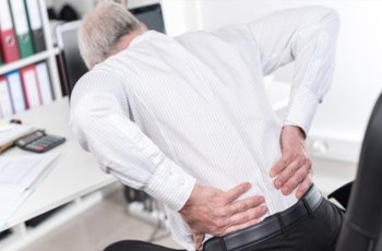 How A Chiropractor Can Help Your Back Pain Surprise Az